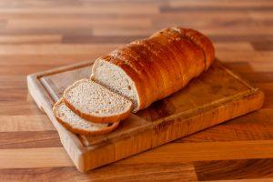 The Ultimate Vegan Bread Recipe
