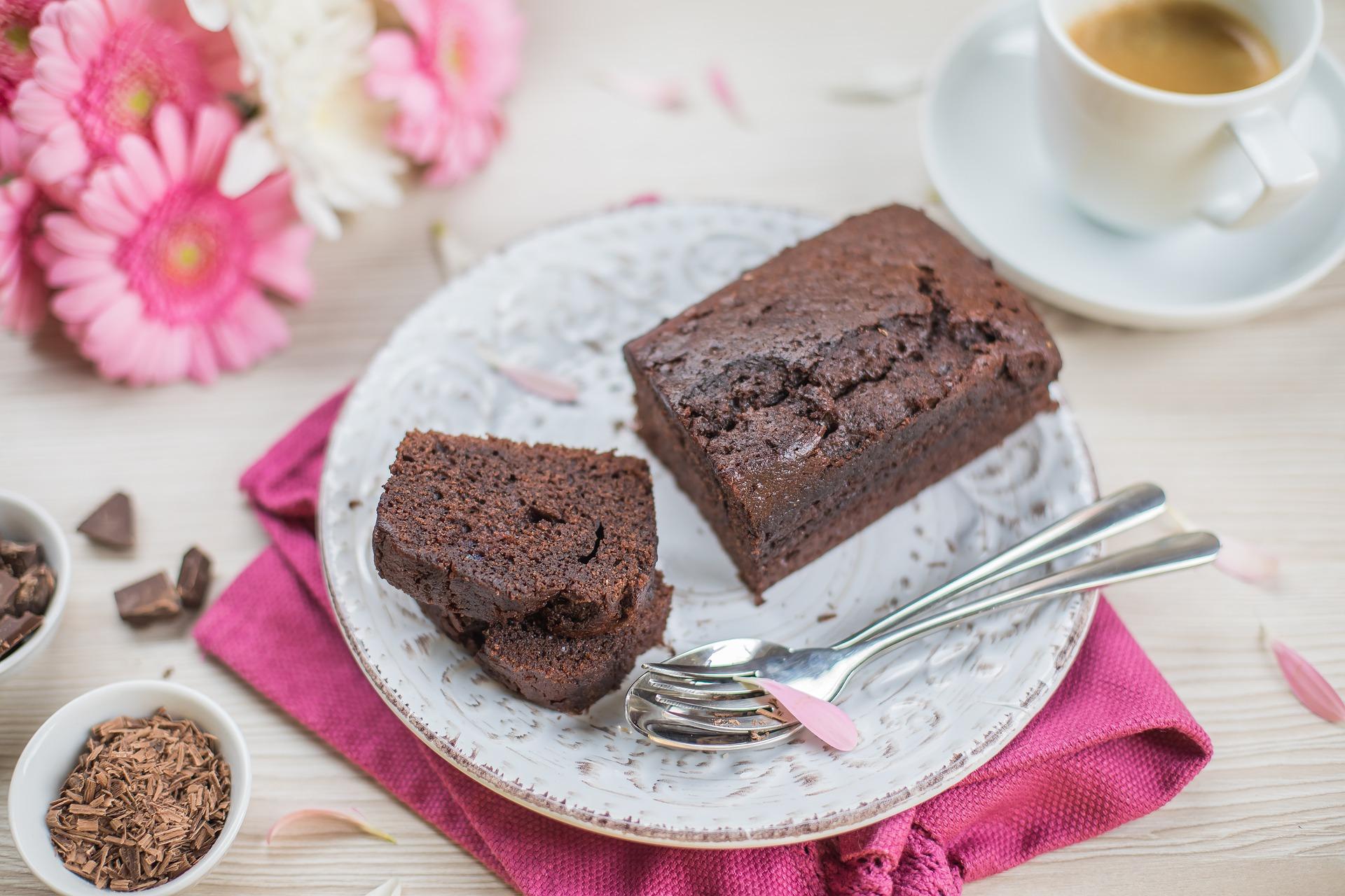 Vegan 3 Ingredient Oreo Cake Recipe